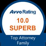 Avvo10-family